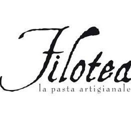 Logo FILOTEA