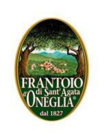 Logo FRANTOIO