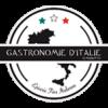 Gastronomie d'Italie