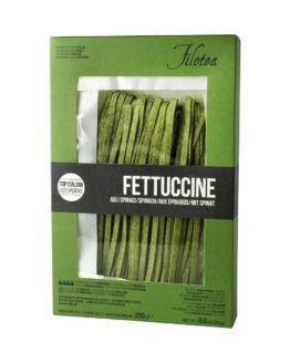 pate-artisanale-fettuccine-epinards-filotea-gastronomie-italie