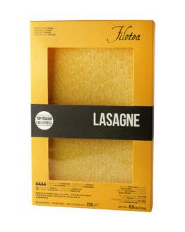 pate-artisanale-lasagne-filotea-gastronomie-italie