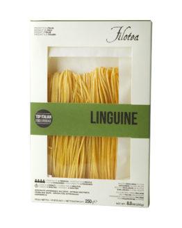 pate-artisanale-linguine-filotea-gastronomie-italie