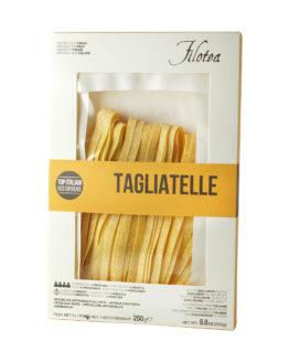 pate-artisanale-tagliatelle-filotea-gastronomie-italie