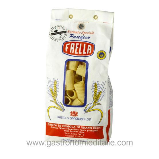 pate-gragnano-rigatoni-gastronomie-italie