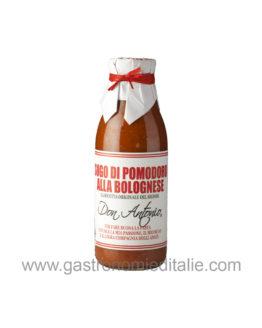 sugo-alla-bolognese-gastronomie-italie