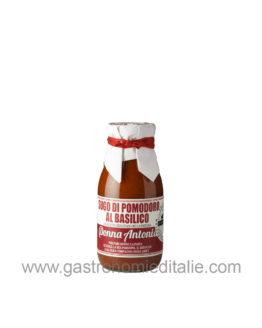 sugo-al-basilico-gastronomie-italie