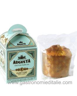 panettone-traditionnel-classique-epicerie-italie-gastronomie