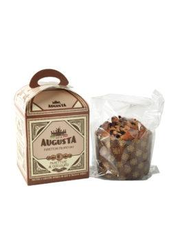 panettone-chocolat-augusta-milan-gastronomie-italie
