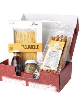 coffret-un-po-italia-valise-gourmande-gastronomie-italie