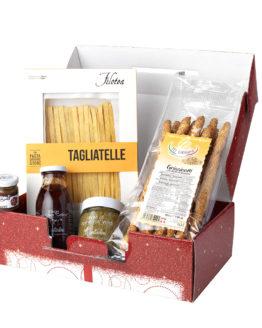 coffret-un-po-ditalia-pate-a-tartiner-gastronomie-italie