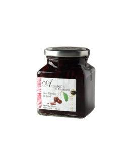 amarena-di-cantiano-cerise-gastronomie-italie