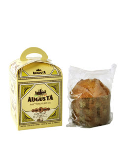 panettone-citron-gastronomie-italie