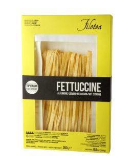 pate-artisanale-fettuccine-citron-filotea-gastronomie-italie
