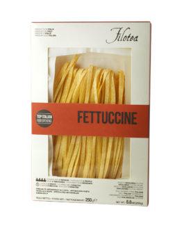 pate-artisanale-fettuccine-filotea-gastronomie-italie