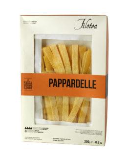 pate-artisanale-pappardelle-filotea-gastronomie-italie