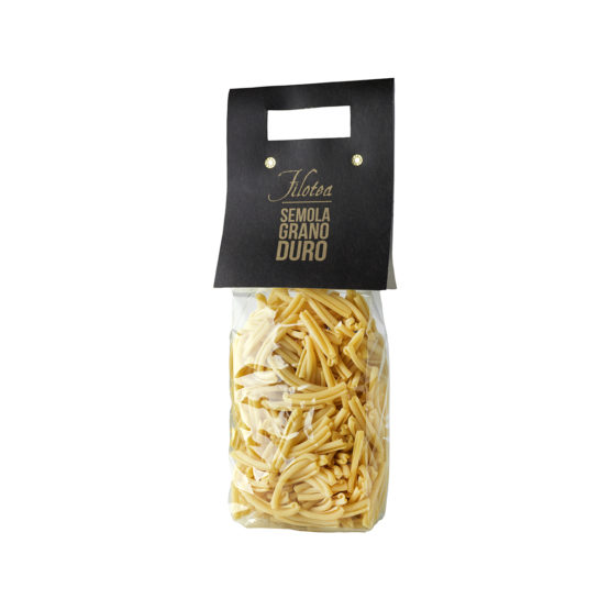 pate-artisanale-strozzapreti-filotea-gastronomie-italie