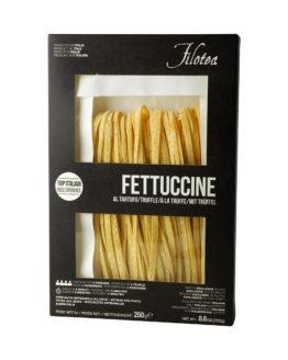pate-artisanale_fettuccine-truffe-filotea-gastronomie-italie