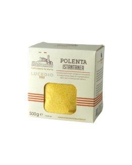 polenta-pret-a-emploi- lucedio-gastronomie-italie