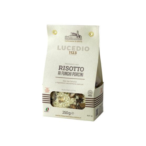 risotto-cepes-lucedio-gastronomie-italie