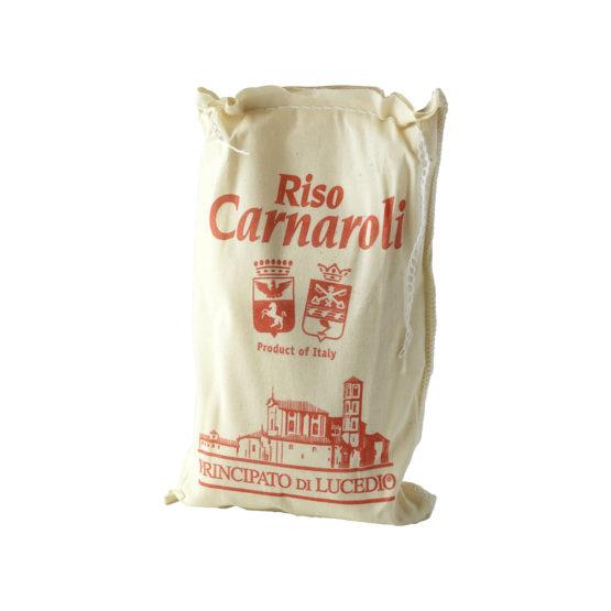 riz-carnaroli-1-kg-gastronomie-italie