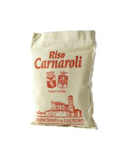 riz-carnaroli-500-grs-lucedio-gastronomie-italie