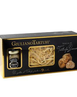 coffret-pasta-truffe-blanche-gastronomie-italie
