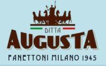 logo-augusta-panettoni