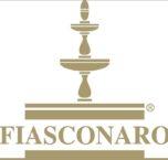 logo-fiasconaro (2)