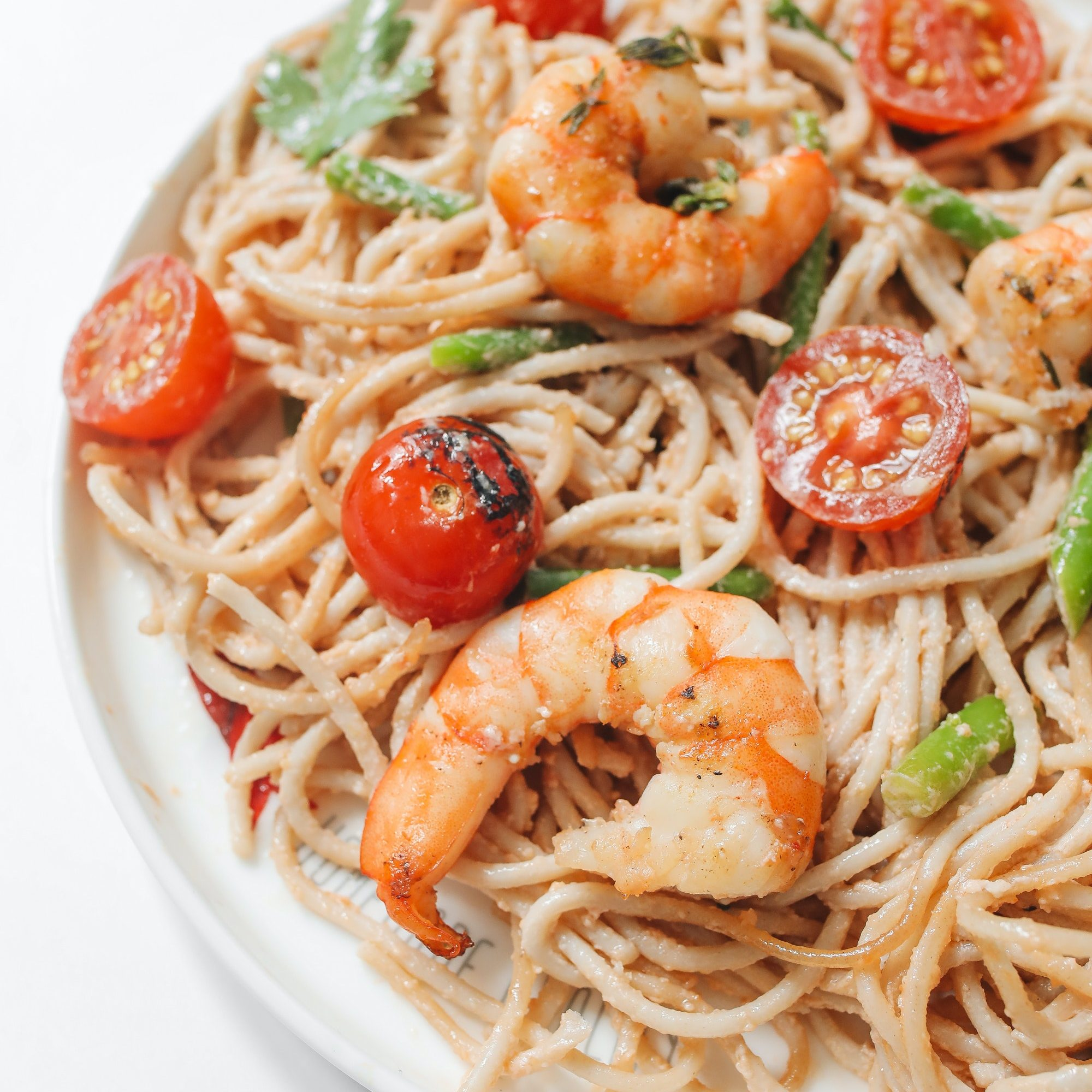 pates-al-dente-gastronomie-italie