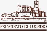 logo-principato-di-lucedio