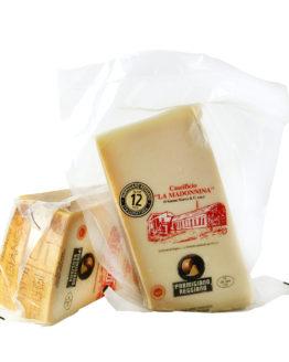 parmigiano-reggiano-parmesan-12mois-gastronomie-italie
