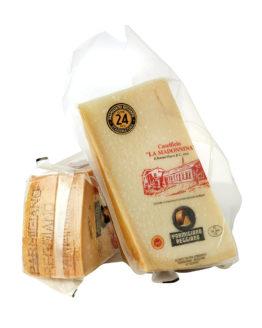 parmigiano-reggiano-parmesan-24mois-gastronomie-italie
