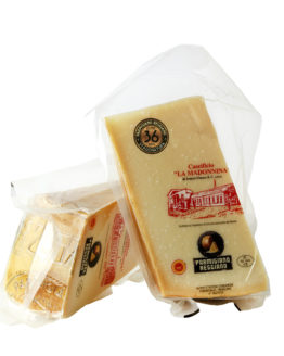 parmigiano-reggiano-parmesan-36mois-gastronomie-italie