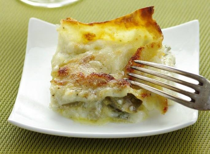 lasagne-artichaut-burrata-gastronomie-italie