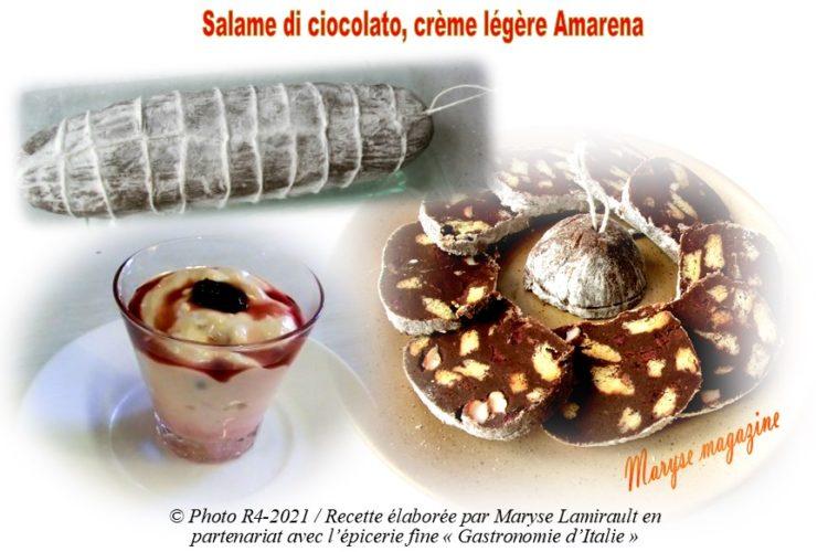 saucisson-au-chocolat-gastronomie-italie