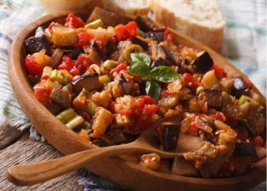 caponata-aubergines-gastronomie-italie