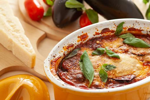 parmigiana-d-aubergines-gastronomie-italie